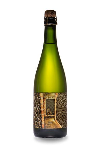 Jaanihanso Cider Sec - 6 btls-291