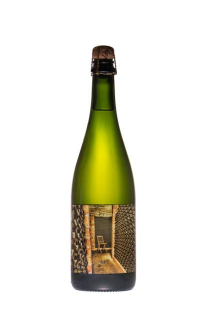 Jaanihanso Cider Sec - 6 btls-351