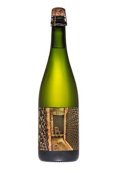 Jaanihanso Cider Sec - 6 btls-228
